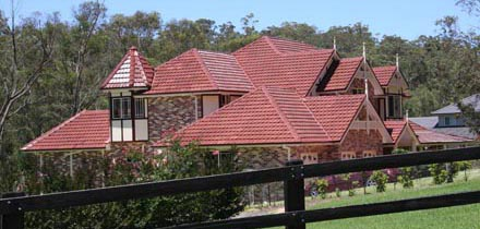 Macquarie Roofing